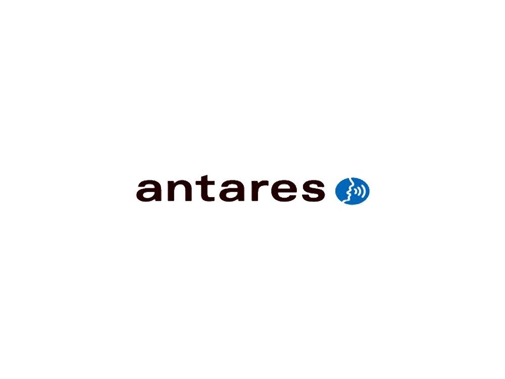 Antares