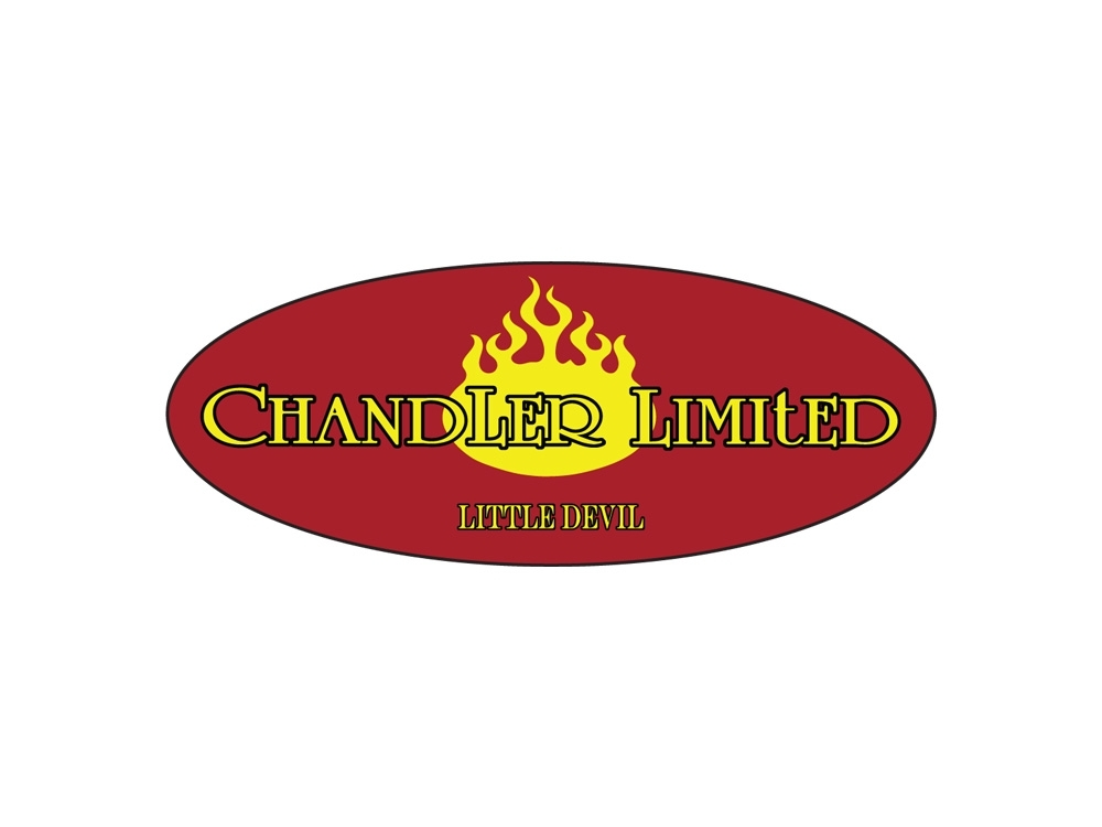 Chandler Limited