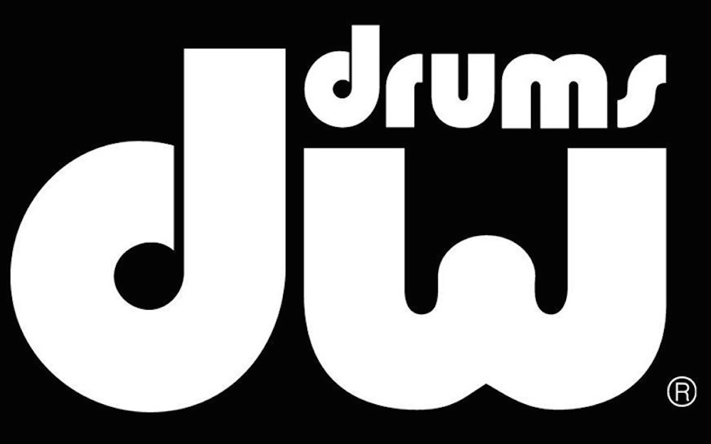 Drums DW