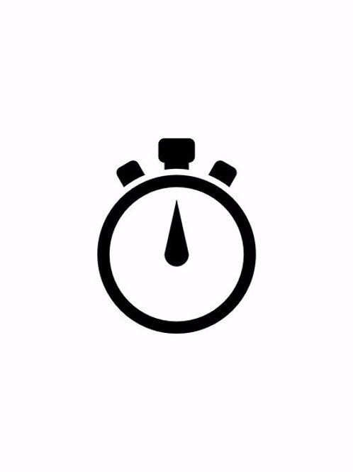 Minute(s) supplémentaire(s)