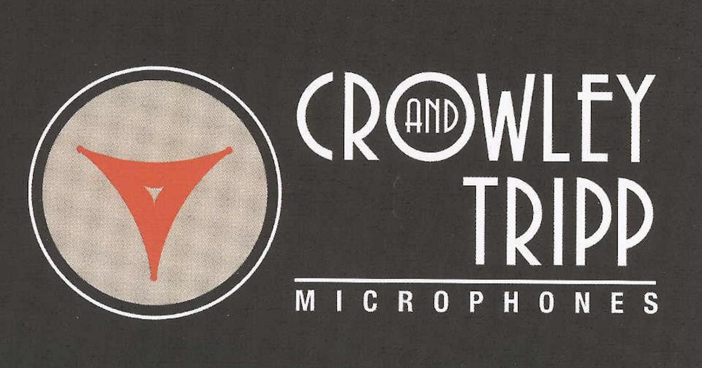 Crowley & Tripp
