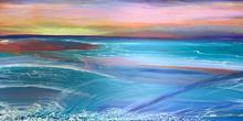 High Tides | 2020