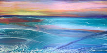 High Tides   2020