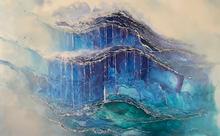 Matanuska Glacier Magic   2020