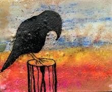 Crow Show