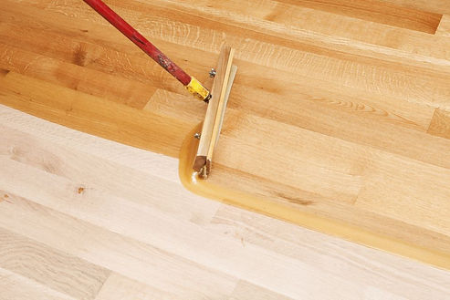 85-Hardwood-Floors-56a2fe035f9b58b7d0d00