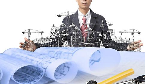 industry-building-engineering.jpg