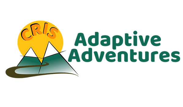 LOGO Adaptive Adventures (1).png
