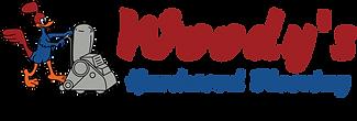 Woodys-logo (1).png
