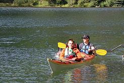 best kayak1.jpg