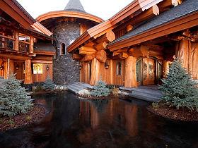 Big White Lodge (12).jpg