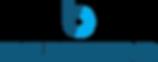buildertrend-logo-2019.png