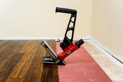 installation-hardwood-floor.jpg