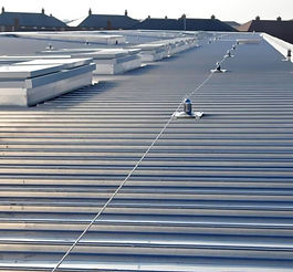 Industrial-Roofing-Services.jpg