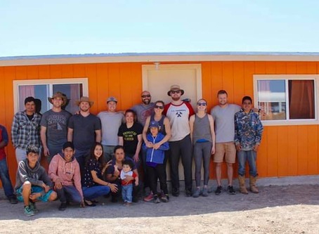 Building Homes and Community with Rempel Builders