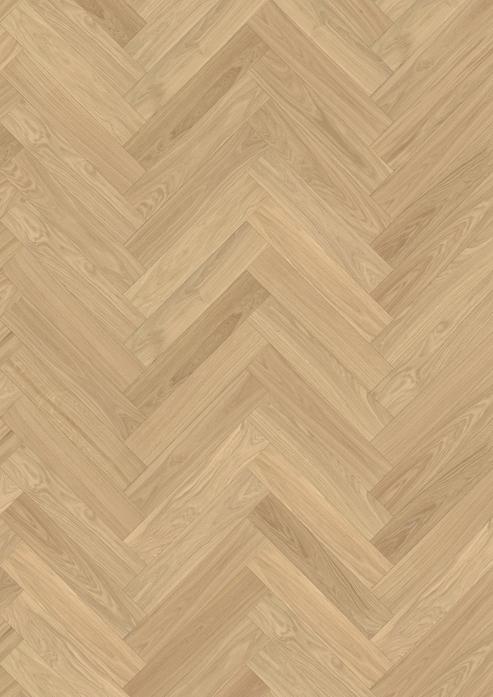 herringbone-oak-ab-dim-white-sample-pro-b-arcit18.jpg