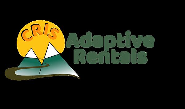 LOGO Adaptive Rentals (1).png