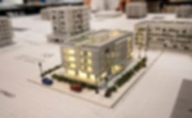 Building-Design-model.jpg