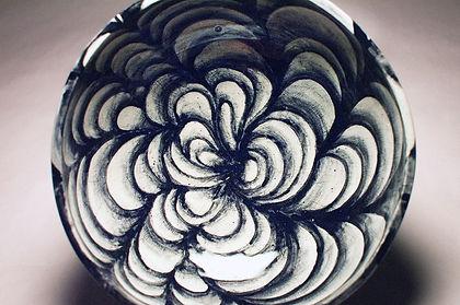 Swirl Bowl 2.jpg