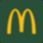 logotipo-mcdonalds-portugal.png