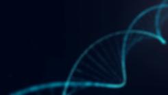 videoblocks-dna-sequence-blue-dna-struct