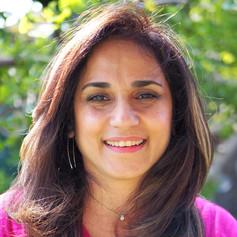 Ms. Sobia