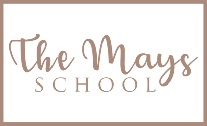 Mays School Tope.png