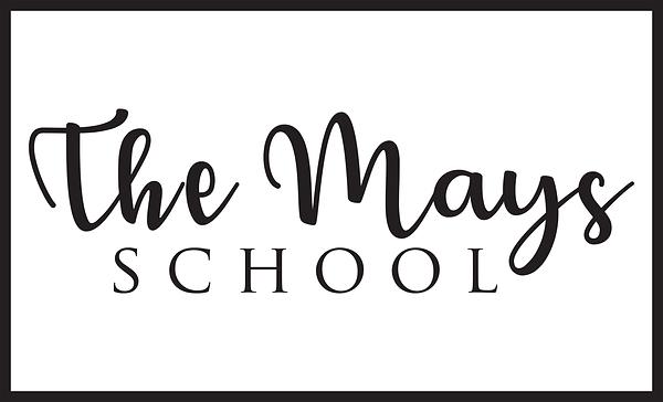 Mays School.png