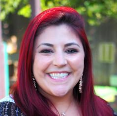 Ms. Isabella