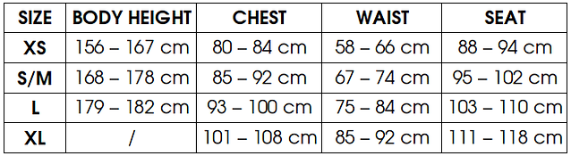 sizes.png