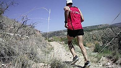Palo Duro Running 7.jpg