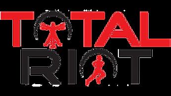 TOTAL RIOT Logo.png