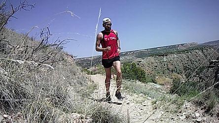 Palo Duro Running 8.jpg