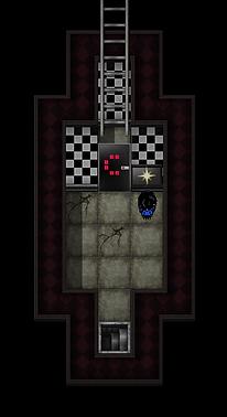 二つ目の部屋.png