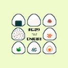 onigiri_3.png