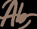 logo-Annelies Boeykens-1.png