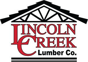 Lincoln+Creek+Lumber+Logo.jpg