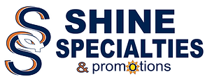 SHINE SPECIALITES.png