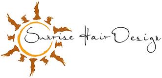 Sunrise Hair Design-logo.png