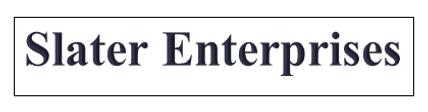 Slater Enterprises.PNG