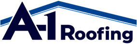 A-1Roofing_logo.png
