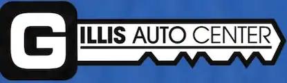 GILLIS AUTO.webp