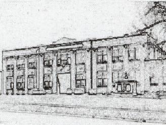Early Schools, Part I