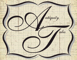 Welcome to Antiquity Tales!