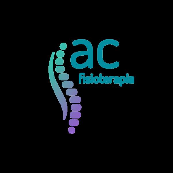 AC Fisio Madrid