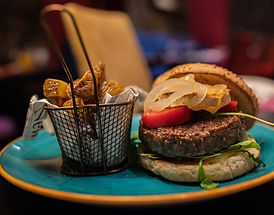 hamburguesa detalle.jpg