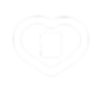 icon_madewithlove_wit-01.png