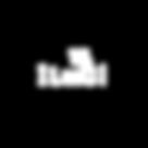 logo_iluigi_white_big-01.png