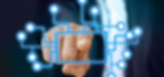 Enterprise Solutions-1.jpg