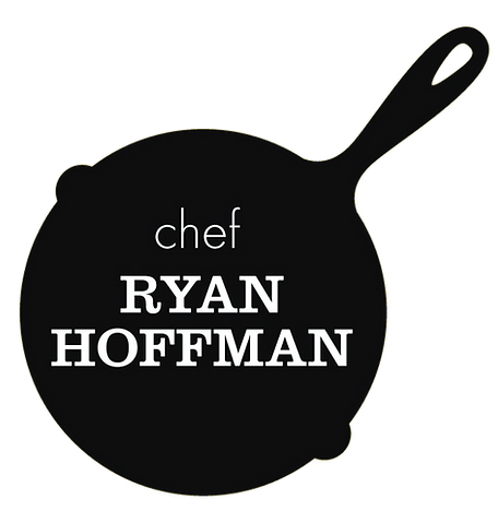 Hoffman logo - 2.png